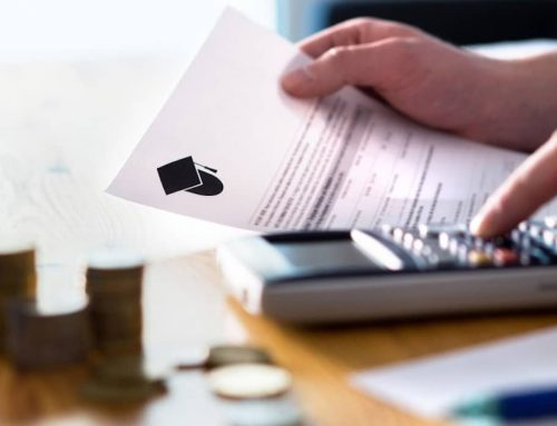 67% van de werknemers weet niet hoeveel het persoonlijk leerbudget is