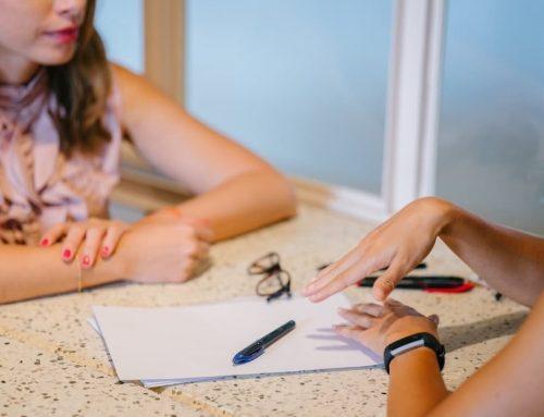 Hoe motiveer en ondersteun je medewerkers bij het 'nieuwe leren'? Vijf tips: