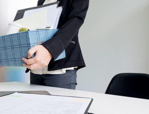 4 Tips voor behoud van medewerkers!